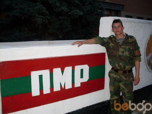 Фото мужчины первый1, Бендеры, Молдова, 26