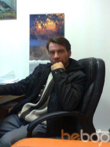 Фото мужчины доктор лор, Астана, Казахстан, 42
