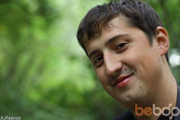 Фото мужчины Eser, Чебоксары, Россия, 31