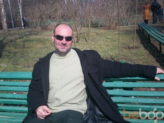 Фото мужчины xxx73, Одесса, Украина, 44