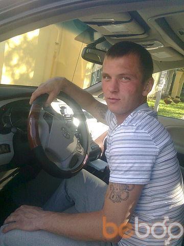 Фото мужчины саня, Минск, Беларусь, 30
