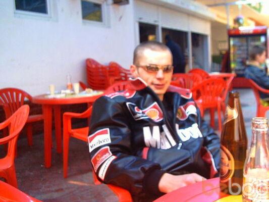 Фото мужчины mishanchik, Лида, Беларусь, 34