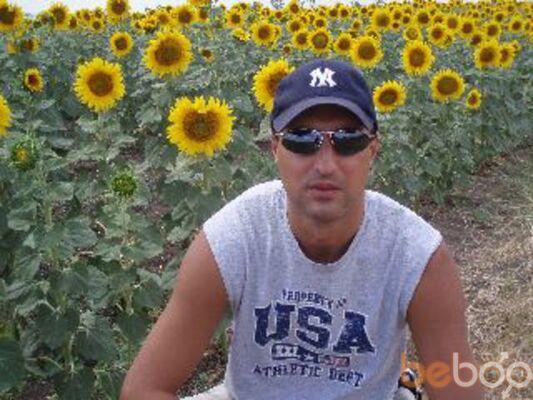 Фото мужчины skorpushia, Киев, Украина, 46