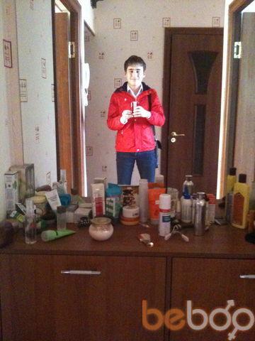 Фото мужчины Mara, Актау, Казахстан, 28