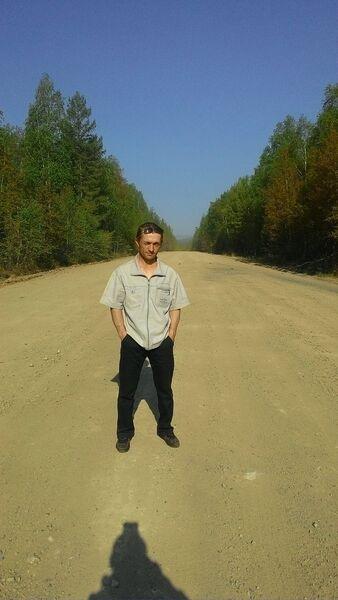Фото мужчины Алекс, Чита, Россия, 41