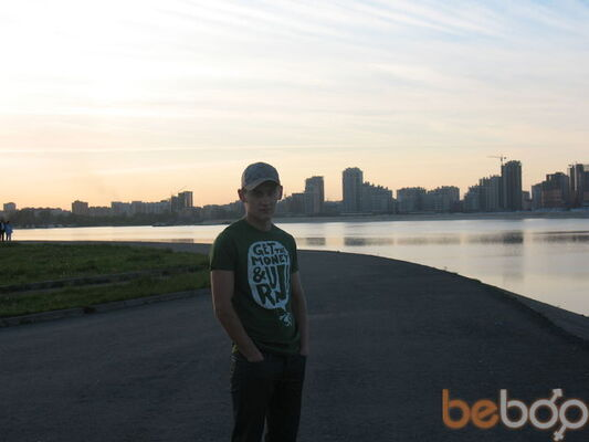 Фото мужчины вадик, Гродно, Беларусь, 31