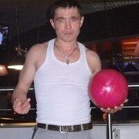 Фото мужчины Алексей, Канаш, Россия, 35