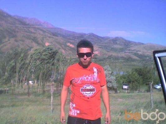 Фото мужчины Uzbekistan, Ташкент, Узбекистан, 30