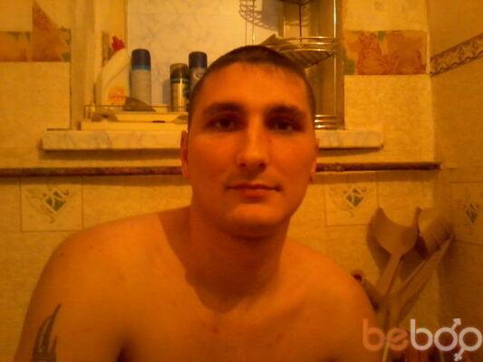 Фото мужчины kotik6555, Владимир, Россия, 32