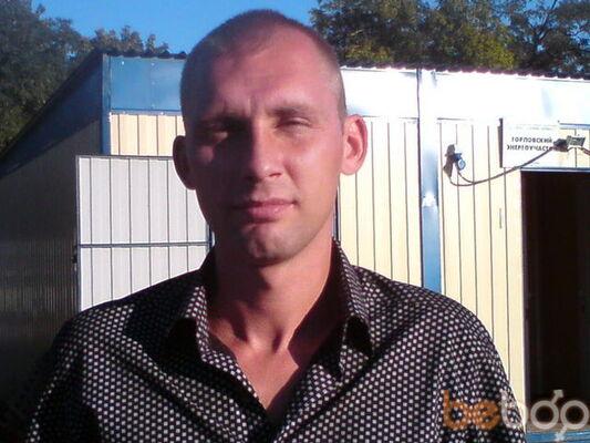 Фото мужчины виктор, Горловка, Украина, 35