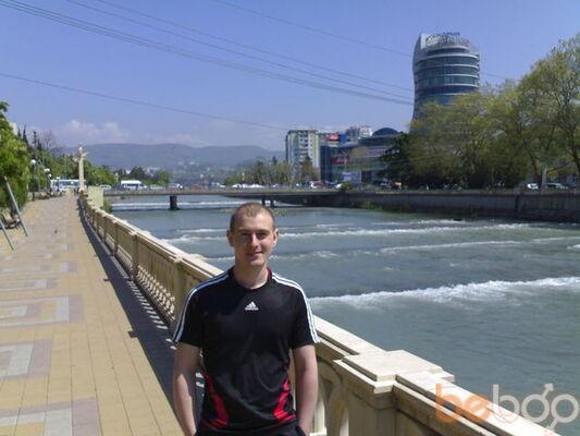 Фото мужчины Dym163, Самара, Россия, 32