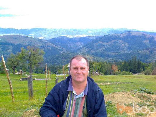 Фото мужчины Xydik, Коломыя, Украина, 48