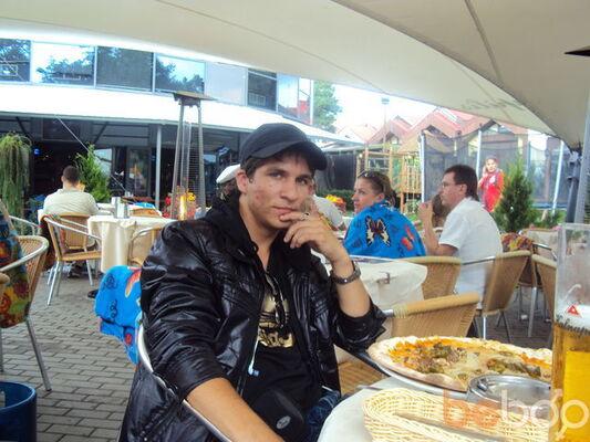 Фото мужчины cokol, Лиепая, Латвия, 27