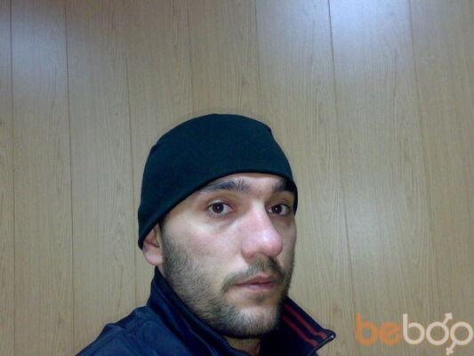 Фото мужчины TIM4ik, Москва, Россия, 37