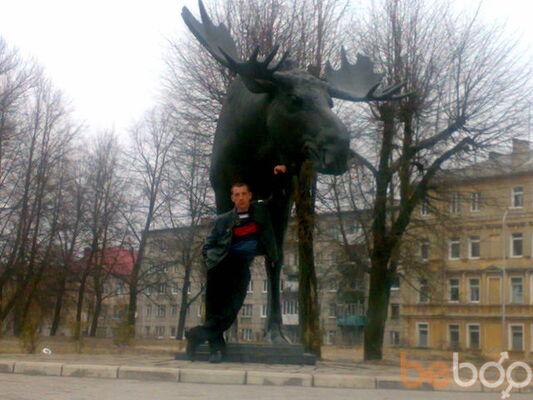 Фото мужчины анискин, Мамоново, Россия, 41