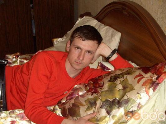 Фото мужчины shadow, Москва, Россия, 32
