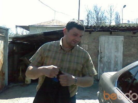 Фото мужчины jeko, Тбилиси, Грузия, 45