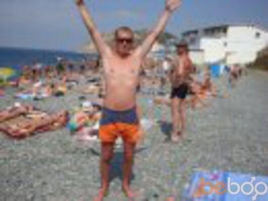 Фото мужчины BURN D V, Чебоксары, Россия, 37