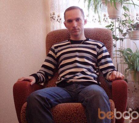 Фото мужчины Кокмастер, Москва, Россия, 32