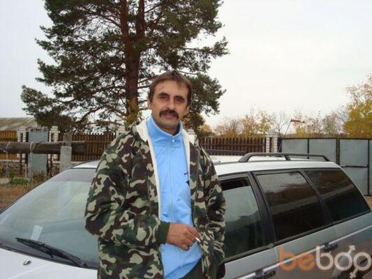 Фото мужчины saschok, Кумылженская, Россия, 52