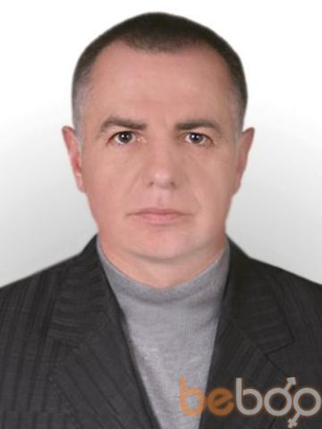 Фото мужчины poluswan, Ужгород, Украина, 50