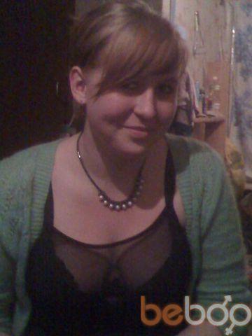 Фото девушки LeNkA, Смоленск, Россия, 28
