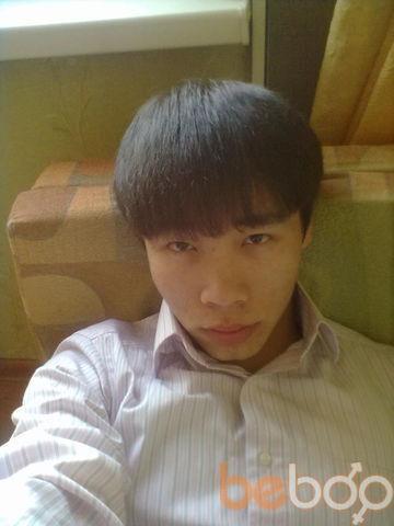 Фото мужчины Kusya, Алматы, Казахстан, 25