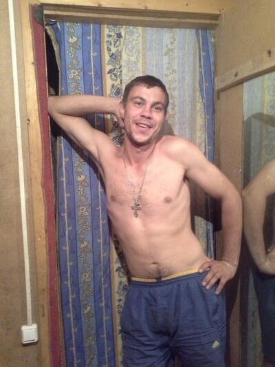 Фото мужчины Serega, Богородицк, Россия, 27