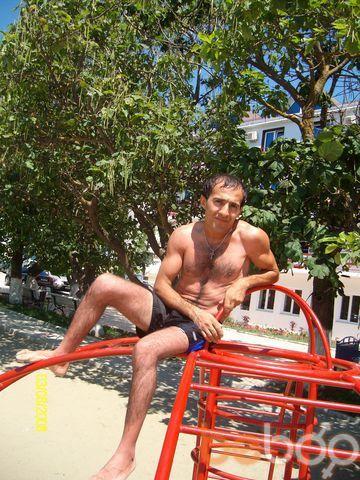 Фото мужчины aciton, Ставрополь, Россия, 40