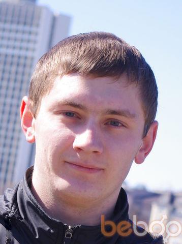 Фото мужчины bigboom, Киев, Украина, 25