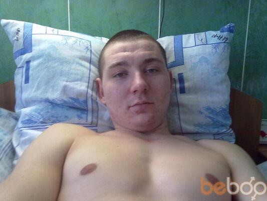 Фото мужчины marik, Минск, Беларусь, 29