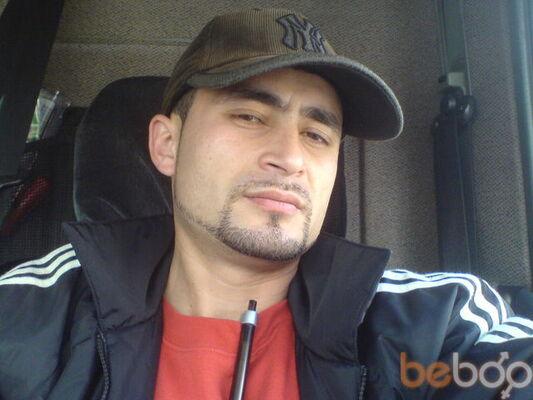 Фото мужчины jonny_lucky, Ашхабат, Туркменистан, 38
