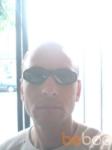 Фото мужчины Kolia, Шевченкове, Украина, 34