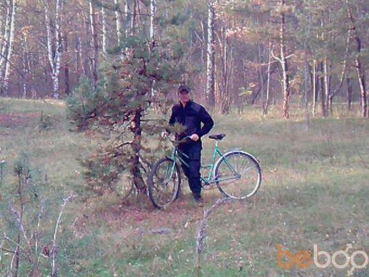 Фото мужчины Бегемот, Витебск, Беларусь, 41