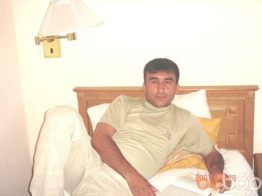 Фото мужчины Доктор, Душанбе, Таджикистан, 39