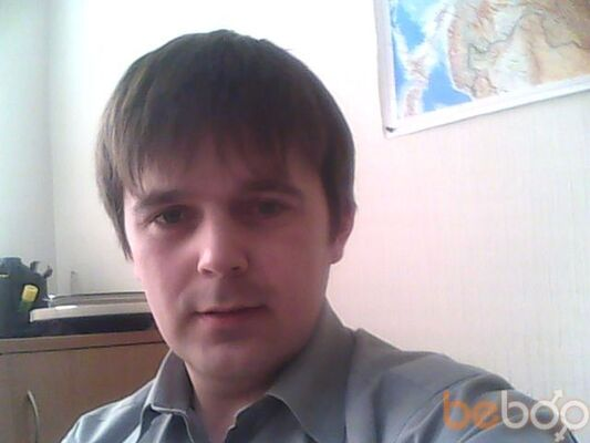 Фото мужчины Zazel, Санкт-Петербург, Россия, 30