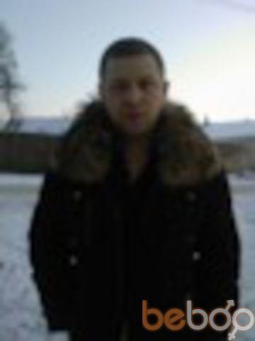 Фото мужчины славочка, Москва, Россия, 39