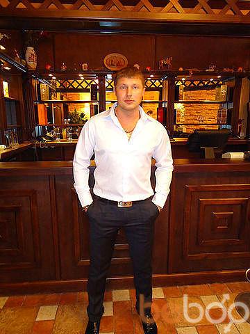 Фото мужчины alex, Полтава, Украина, 33