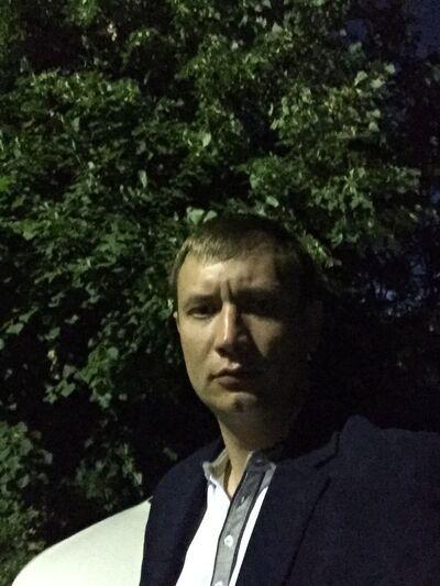 Фото мужчины Николай, Сургут, Россия, 30