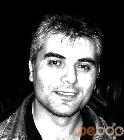 Фото мужчины hakan, Алматы, Казахстан, 37