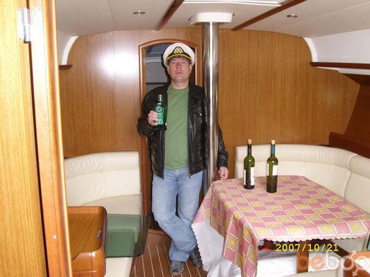 Фото мужчины Graf, Рязань, Россия, 49