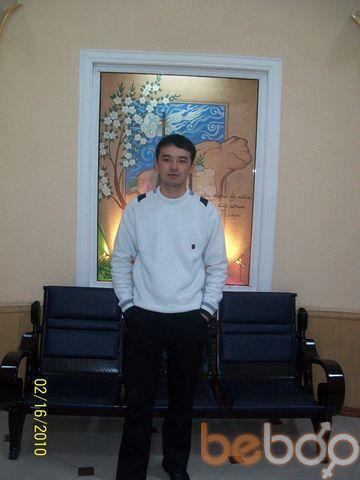Фото мужчины worldsstar, Андижан, Узбекистан, 32