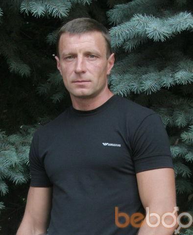 Фото мужчины mirag, Харьков, Украина, 43