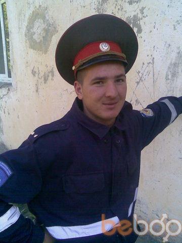 Фото мужчины Petruceo, Глодяны, Молдова, 28