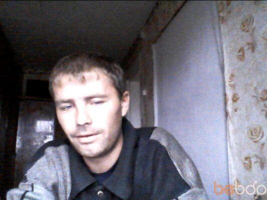 Фото мужчины Максим, Архангельск, Россия, 36
