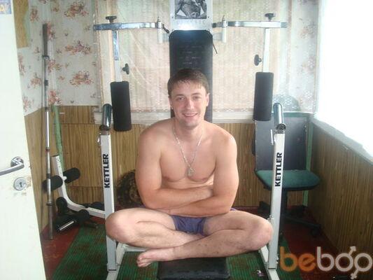 Фото мужчины andriusa, Вильнюс, Литва, 35