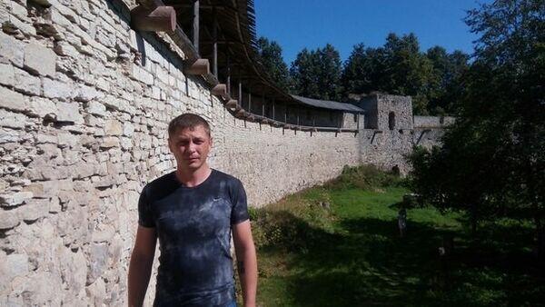 Фото мужчины Сергей, Великий Новгород, Россия, 34
