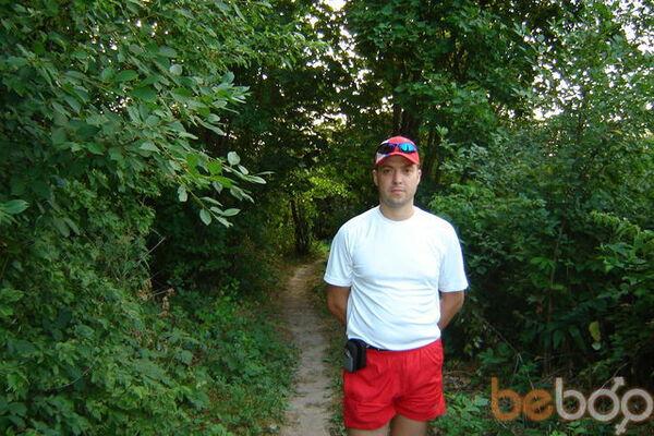 Фото мужчины Анатолий, Рязань, Россия, 38