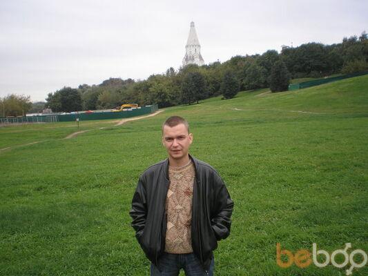 Фото мужчины valet, Москва, Россия, 36