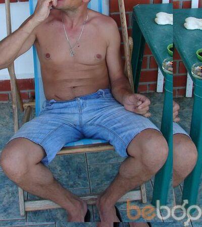 Фото мужчины ups69, Саратов, Россия, 47